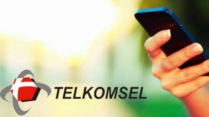 Warga Agara dan Galus Keluhkan Gangguan Jaringan Telepon