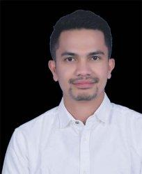 UMKM Aceh, Hijrah
