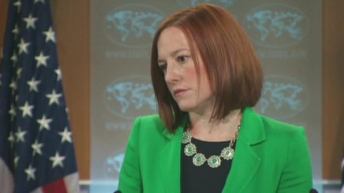 Gedung Putih Mengakui Serangan Kesehatan Misterius Terhadap Personel AS di Seluruh Dunia