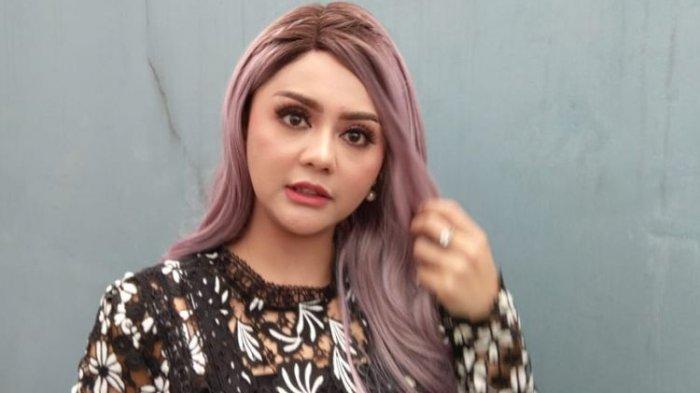 Jenita Janet Dapat Tiga Perempat Harta Gana-gini, Apartemen hingga Toyota Alphard Jadi Objek Gugatan