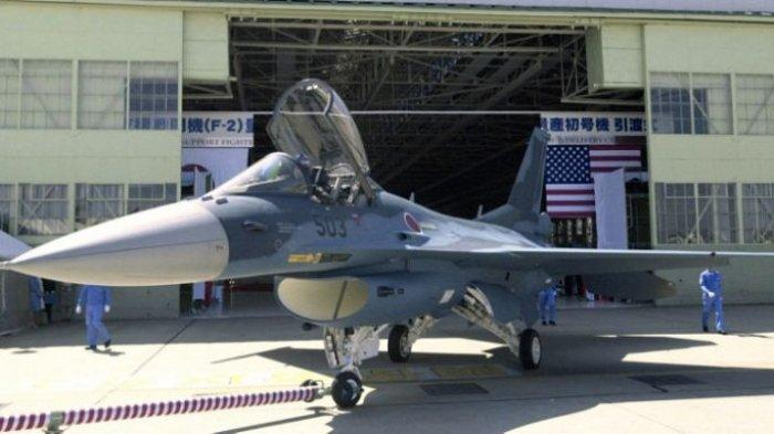 Jepang Tingkatkan Anggaran Pertahanan, Imbangi Ancaman China dan Korea Utara