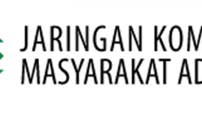 JKMA Bantah Dukung YARA Gugat Pasal 205 UUPA