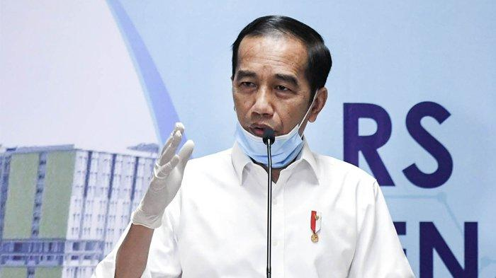 World Bank Prediksi Indonesia Jadi Negara Dengan Perekonomian Terbesar Ke-5 di Dunia