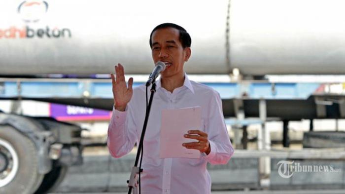 Terletak di Posisi Strategis, Indonesia Dapat Megaproyek dari Dua Negara yang Saling Bermusuhan Ini