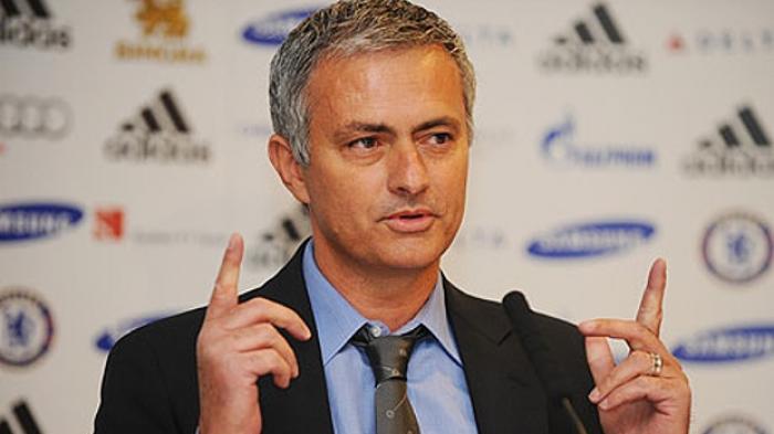 Jose Mourinho Calon Kuat Pelatih Tottenham Hotspur, Jika Bersedia Bakal Lawan Manchester United