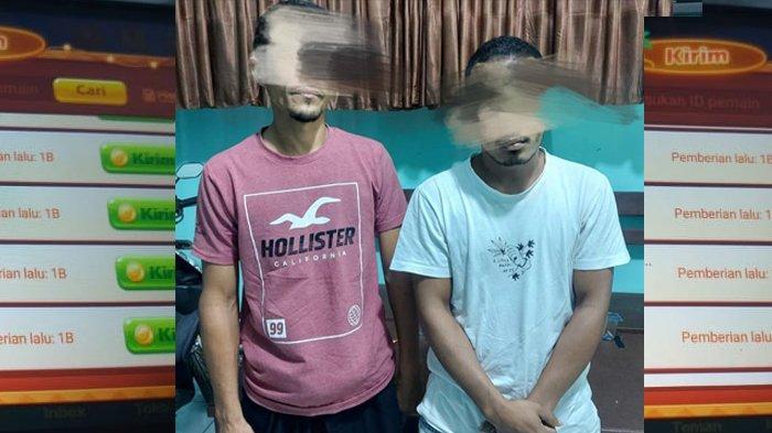 Penjualan Chip Marak, DPRK Minta Pemerintah Aceh Surati Kemenkominfo untuk Blokir Game Higgs Domino