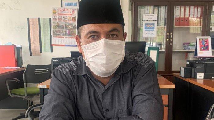 Satu Pasien Positif Covid-19 di Bener Meriah Dinyatakan Sembuh