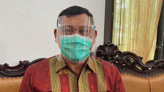 Sebulan Nihil Kasus Corona, Aceh Jaya Masih dalam Zona Kuning