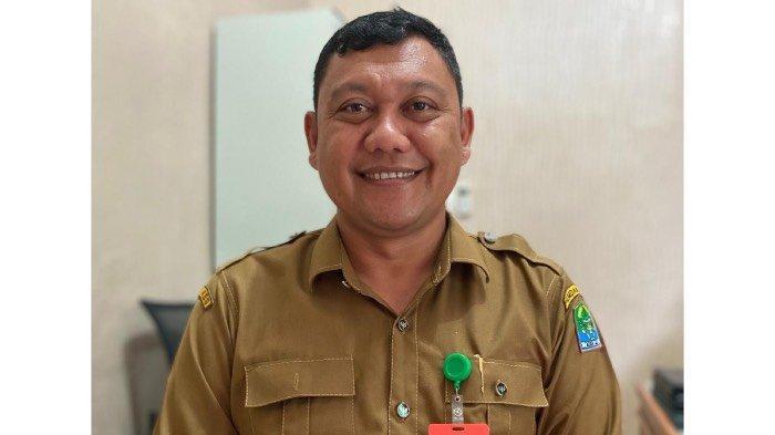 Enam Warga Aceh Jaya Negatif Corona Setelah Uji Swab
