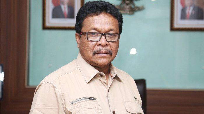 Kasus Positif Covid-19 Aceh Bertambah 31 Orang Dalam Dua Hari