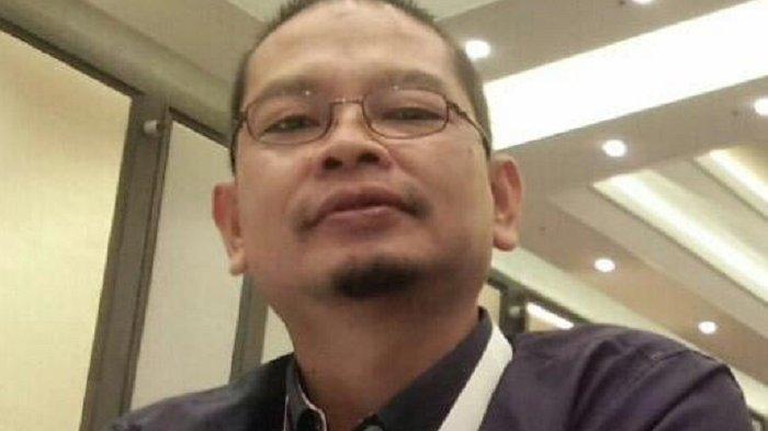 Update Corona; 12 Pasien Positif Aceh Timur Sembuh, Tersisa 24 Orang Lagi