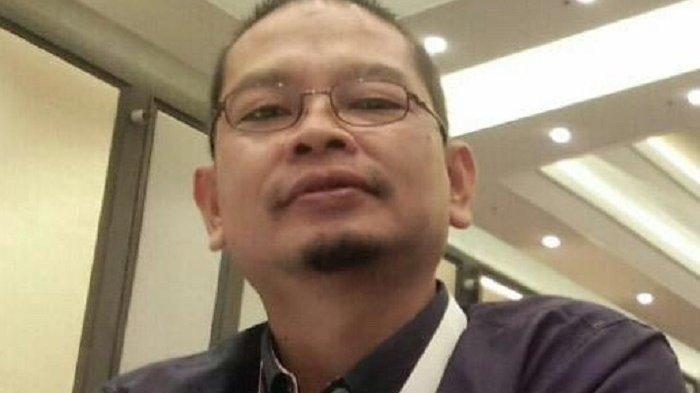 RS Zubir Mahmud Masih Rawat Empat Pasien Positif Covid-19, Dua Asal Kota Langsa