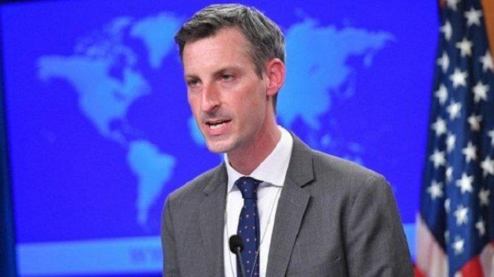 Iran Siap Bebaskan Empat Warga AS, Barter dengan Empat Warganya, AS Menolak