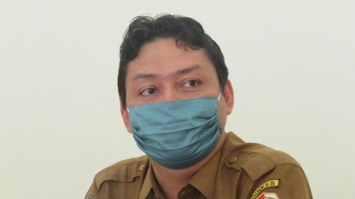 Bertambah 8 Pasien Baru Positif Covid-19 di Nagan Raya, Kini Catat Angka 533 Orang