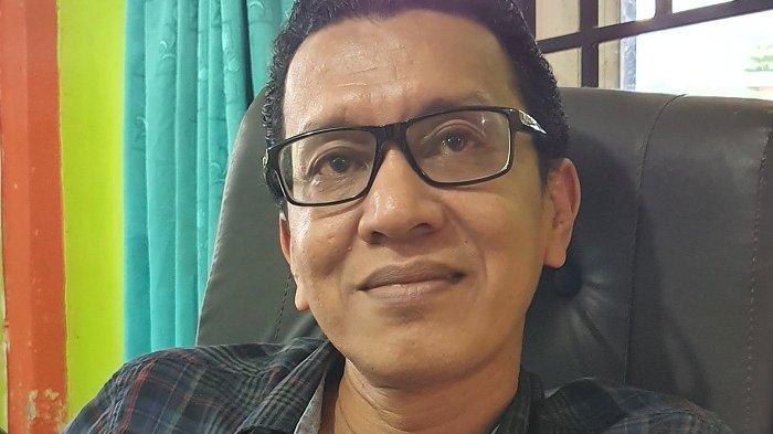 Di Aceh Tengah, Delapan Orang Terkonfirmasi Positif