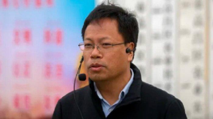 Pejabat China di Xinjiang Kecam Deklarasi Genosida Uighur Oleh Inggris, Tidak Berdasarkan Fakta