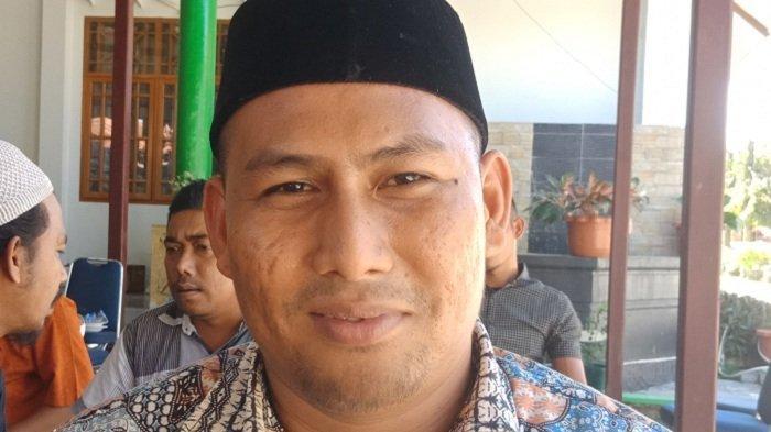 Kasus Baru Hari Ini Bertambah 1 Orang, Ini Jumlah Kumulatif Pasien Covid-19 Aceh Barat