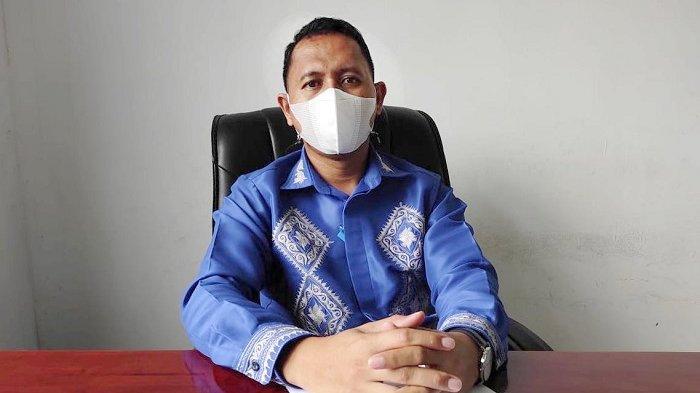 Lagi, 17 Spesimen Swab Warga Bener Meriah Dikirim ke Balitbangkes Aceh, Hasil Tracing Satgas Covid