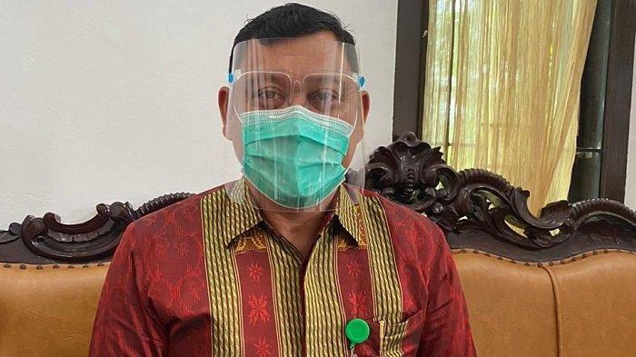 Alhamdulillah, Sudah 20 Hari Aceh Jaya Nihil Kasus Positif Covid-19