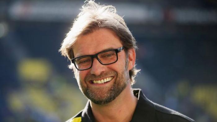 Bos Liverpool Jurgen Klopp Bersemangat Lagi, Penggemar Dapat Kembali Berdiri di Anfield