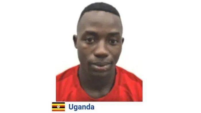 Kisah di Balik Kaburnya Atlet Uganda di Jepang, Apa Modusnya?