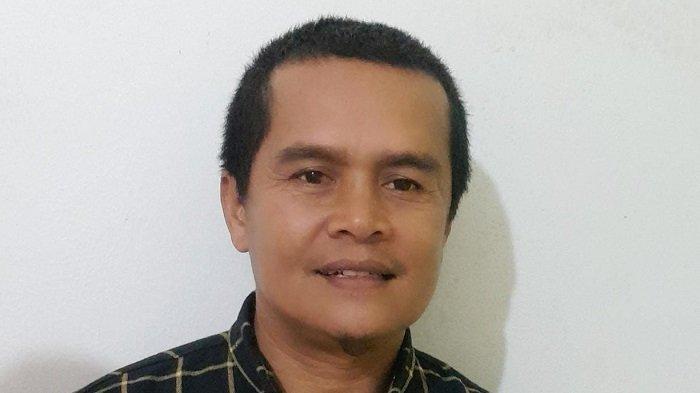 Minta Maaf ke Pihak RSU Datu Beru, July Munthe Tak Menduga Status Facebooknya jadi Viral
