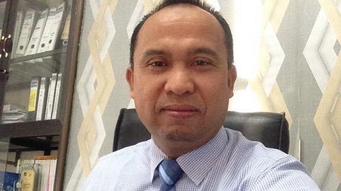Terkait Rencana Beroperasinya Bank Gala, Bank Aceh Siap Pelajari Proposal Pemkab Abdya