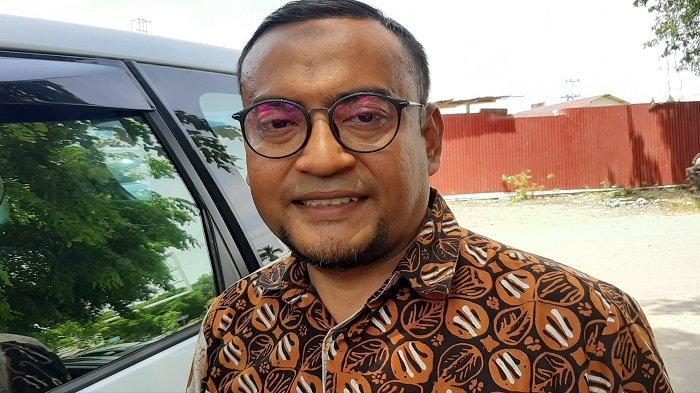 Diduga Adanya Tindak Pidana Pemilu, Panwaslih Pidie Limpahkan Kasus Partai Gerindra ke Gakkumdu