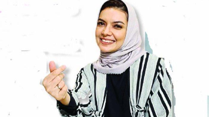 Najwa Shihab Minta Didoakan, Ternyata Derita Penyakit Ini hingga Terbaring di Rumah Sakit