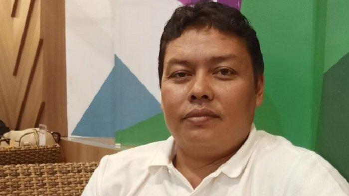 Rumah Sehat Covid-19 di Nagan Raya sudah Lama Kosong, Begini Perkembangan Pasien Positif Corona