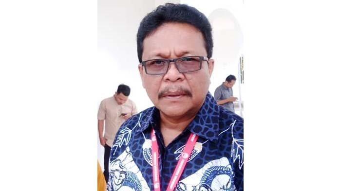 Akumulasi Covid-19 Aceh, Total Positif34.140 Orang