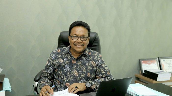 UPDATE Covid-19 di Aceh - Positif 7.405 Orang, Sembuh 5.641 Orang