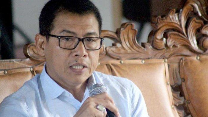 Juru Bicara Pemerintah Aceh: Realisasi APBA 2019 Mencapai 90,40%