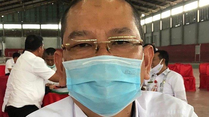 Update Corona di Aceh Timur Hari Ini, Kasus Positif Covid-19 Bertambah 2 Orang