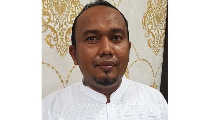 Angka Kasus Covid-19 Menurun, Tim Satgas Covid-19 Pidie Jaya Rampingkan Relawan