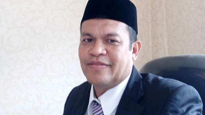 Beredar Informasi Tujuh Warga Aceh Utara Positif Covid-19, Ini Penjelasan tim Gugus