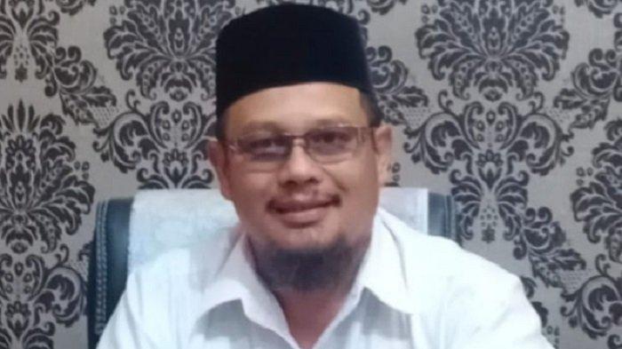 Pendaftar CPNS Aceh Singkil Capai 325 Orang, Mayoritas Formasi Guru Kelas, Ini Formasi yang Diterima