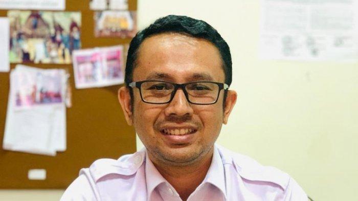 DPRK Lhokseumawe akan Tempati Gedung Eks DPRK Aceh Utara