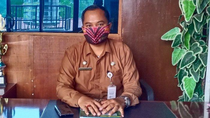 Gayo Lues Selenggarakan Dua Gelombang Pikades Tahun Ini, Libatkan 42 Gampong di 9 Kecamatan