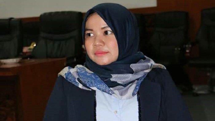 20 Anggota DPRK Terpilih Aceh Jaya Akan Dilantik Hari Ini