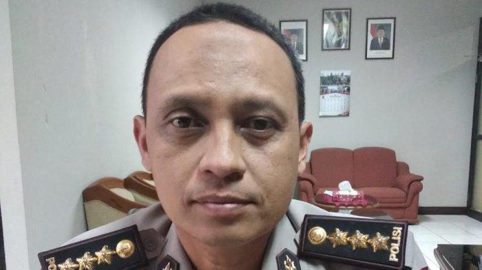 Jelang 22 Mei, Polda Aceh Imbau Warga tak Ikut-ikutan Aksi