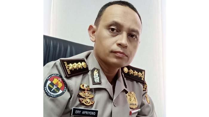 Polda Aceh Jamin Keamanan Bagi Mahasiswa Papua dan Papua Barat di Aceh
