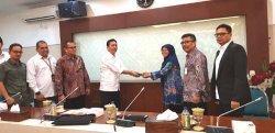 Aceh Miliki 736 Sumur Gas