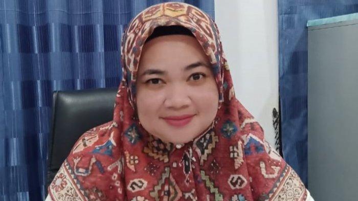 Tes CPNS, Peserta SKD di Lhokseumawe Ada yang Berasal dari Medan Hingga Jakarta, Ini Data BKPSDM