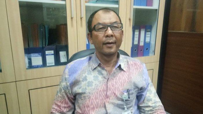 Manfaatkan Kemudahan Urus Izin Usaha via OSS, Aceh Sudah Terbitkan 3.600 NIB