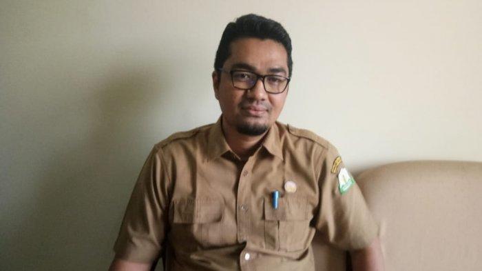 Investasi dan Hilirisasi Ekonomi Aceh