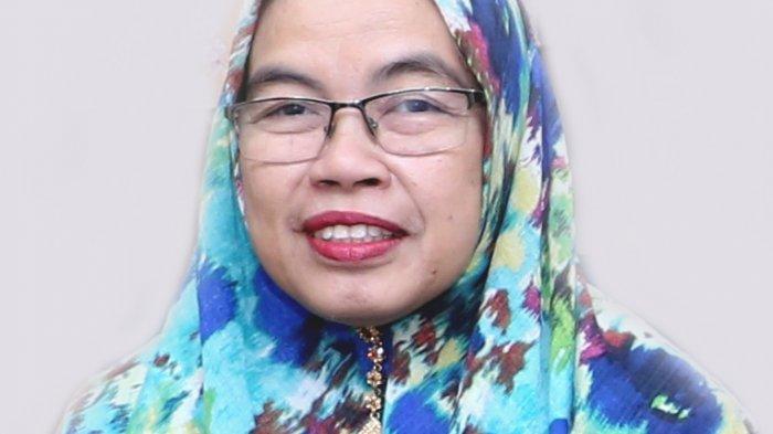 Strategi Promosi Aceh Menggaet Investor