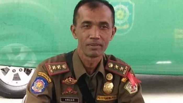 Warga Gerebek Rumah Pasangan Non Muhrim di Aceh Tengah, Satu Orang Diduga Positif Narkoba