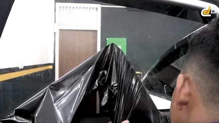 Gelap Belum Tentu Lebih Baik, Ini Tips dan Trik Memilih Kaca Film Mobil yang Tepat
