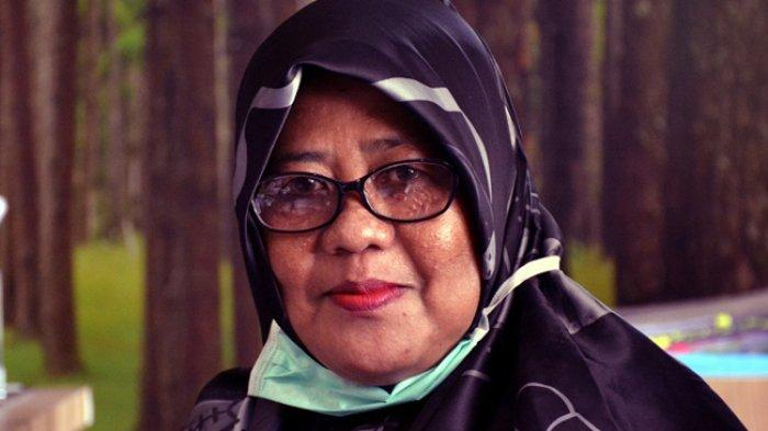 Aceh Barat Segera Melaksanakan Pengadaan PCR, Percepat Uji dan Hasil Swab Masyarakat